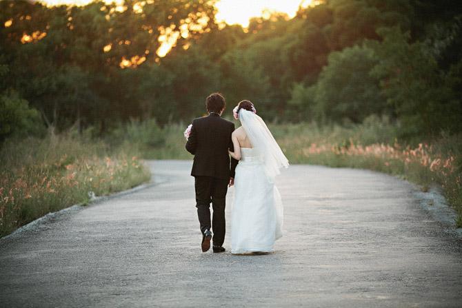 Hong-kongg-pre-wedding-photographer