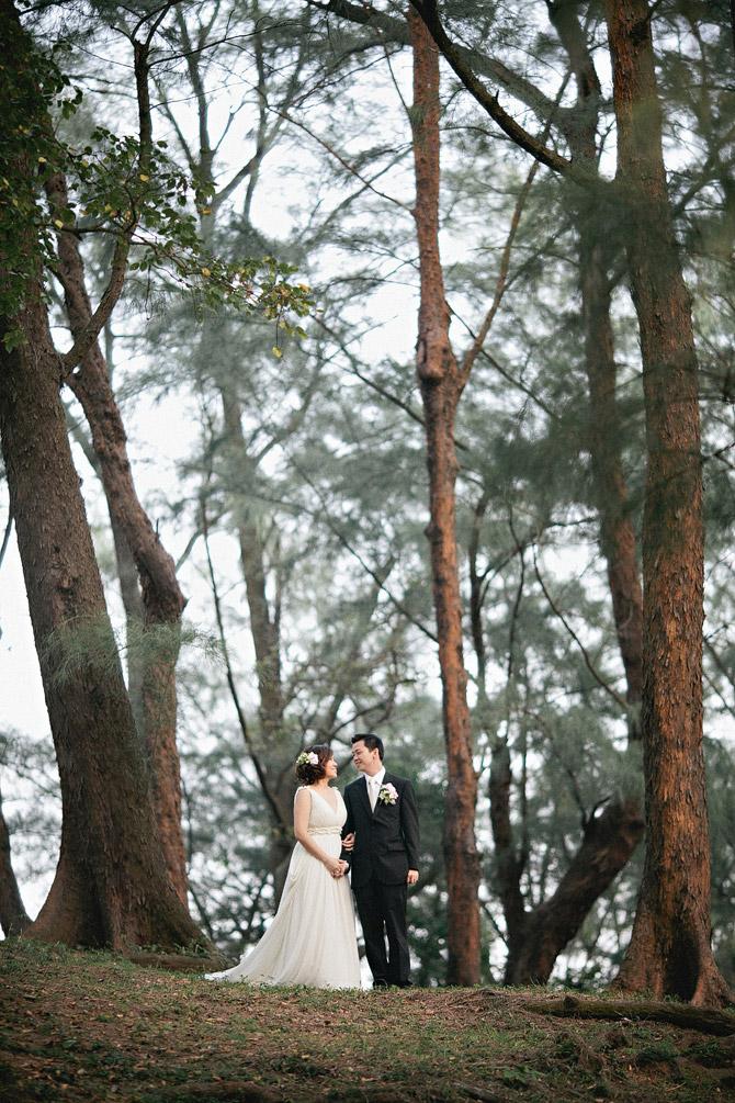 VSCO-Hong-kong-wedding-photography-natural-film