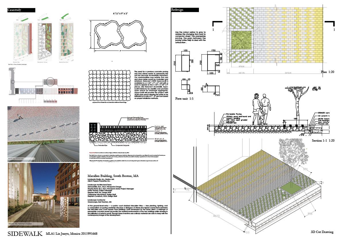 Hong Kong Detail Catalogue - transverse studio
