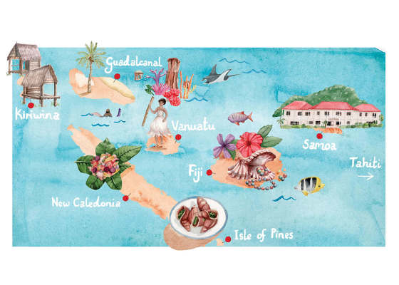 Laura Hallett Illustration. on map of costa rica, map of hawaii, map of spain, map of malaysia, map of south pacific, map of bali, map of austrailia, map of fiji, map of brazil, map of bahamas, map of bora bora, map of kwajalein, map of moorea, map of carribean, map of switzerland, map of new zealand, map of thailand, map of french polynesia, map of pacific ocean, map of seychelles,