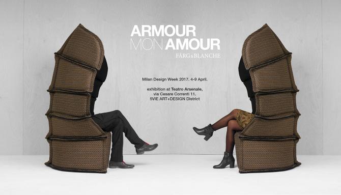 Pleasing News Farg Blanche Machost Co Dining Chair Design Ideas Machostcouk