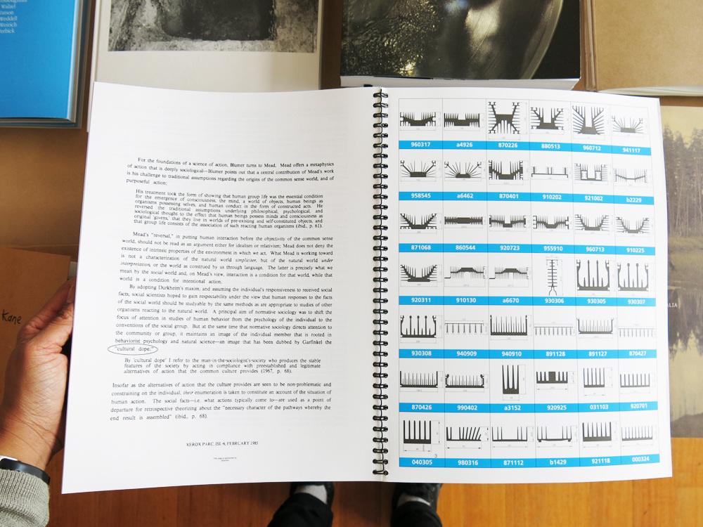 Michael Stevenson – Profiles in Serene Velocity  Book I