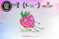 Peter Vacz Award Winning Animation Director