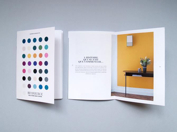 ressource strat gie et image de marque agence simone. Black Bedroom Furniture Sets. Home Design Ideas