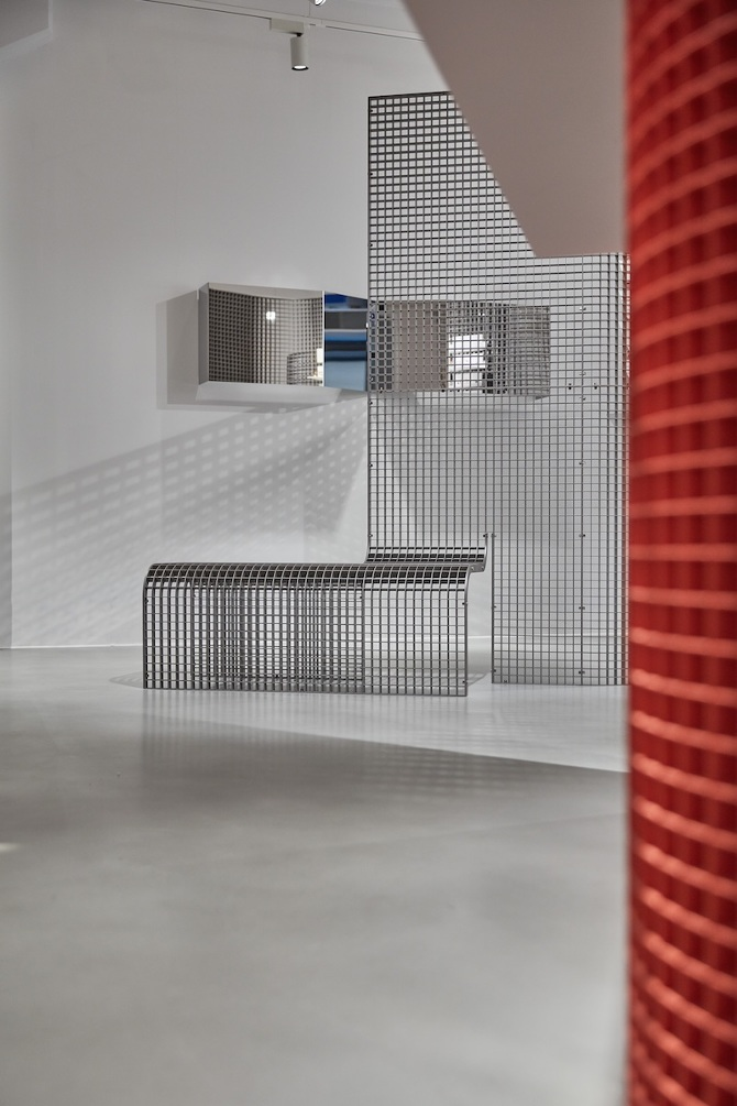 Ace Amp Tate Eindhoven Os ∆ Oos