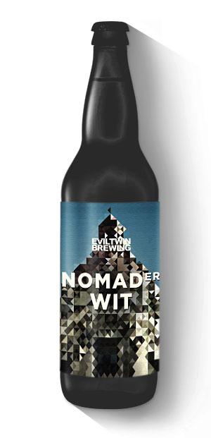 Evil Twin Brewing Lil B Imperial Porter   Beer design, Home brewing beer, Beautiful beer