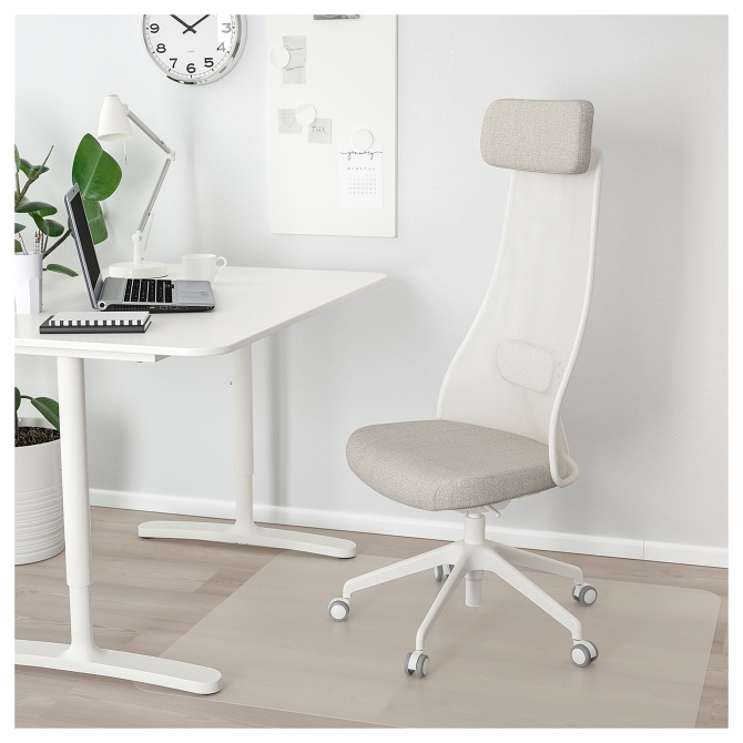 Sensational Jarvfjallet Office Chair For Ikea Of Sweden Bralicious Painted Fabric Chair Ideas Braliciousco