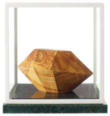 Frame Cabinet Liljalowenhielm Com