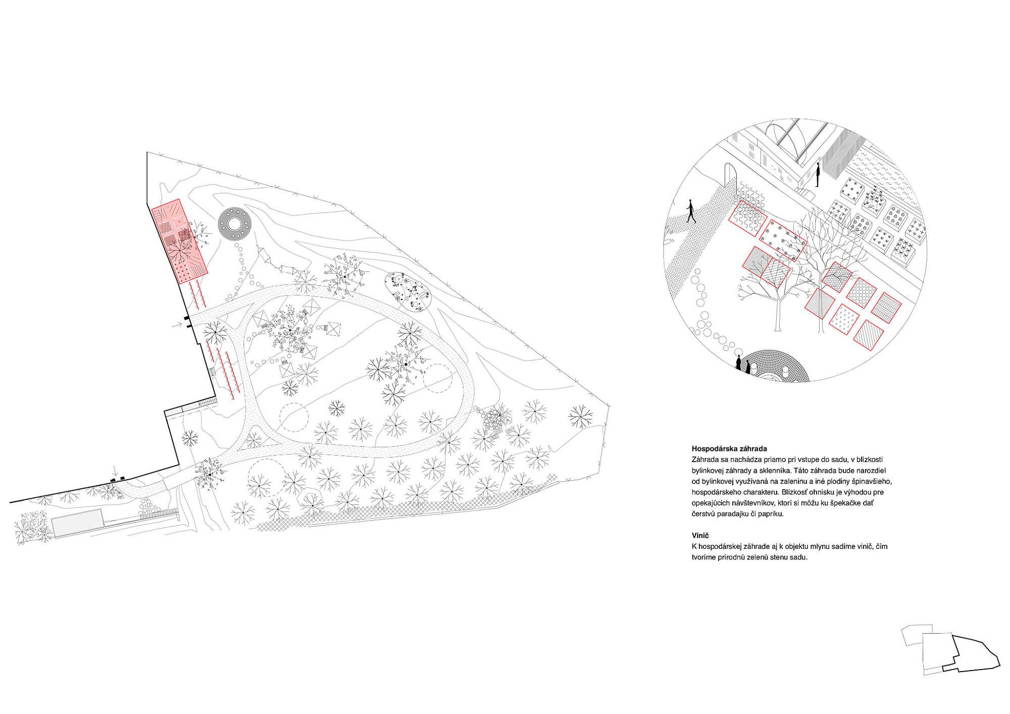 SNG—Schaubmarov mlyn - JRKVC 636d6bd9474