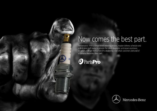 Mercedes Benz Parts >> Genuine Mercedes Benz Parts Print Peterlatriano Personal Network