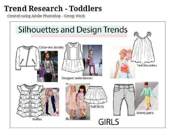 Toddler Brief - Gerber Accumark - lydia_hughes - Personal