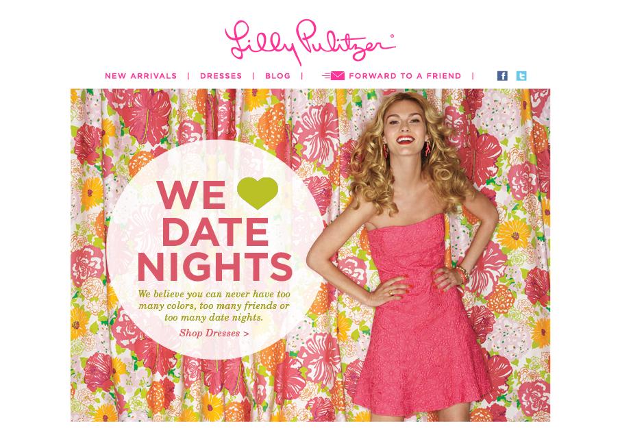 Online dating sites Irlannissa