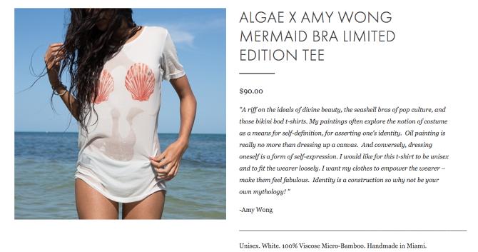 NEWS - Amy Wong