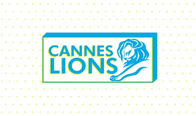 Cannes Lions 2016. Make Some Room – Transforming Creativity Through Access f50489869