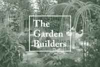 The Garden Builders Prue