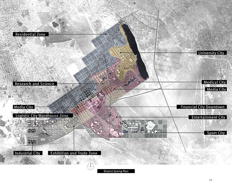 und Personaleinsatzplaner G/ÜSS-Projekt
