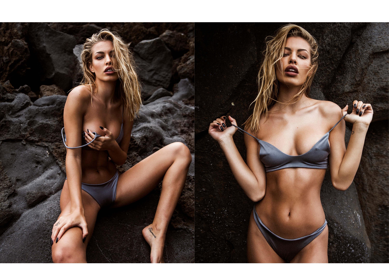 Photos Jessica Goicoechea nudes (77 photos), Sexy, Paparazzi, Selfie, bra 2015