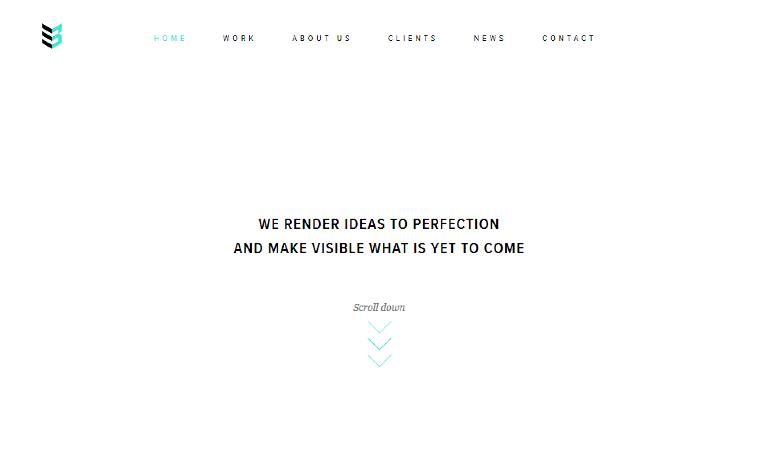 internetske stranice za slogane web stranice za duboke web upoznavanja
