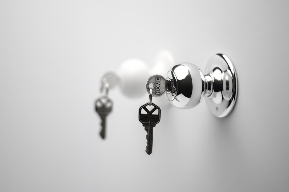 Door knobs with keys harbor freight wheelbarrow