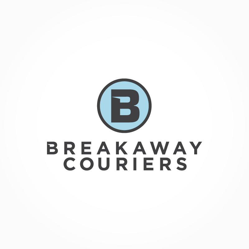 Breakaway Couriers - kevintsparrow - Personal network