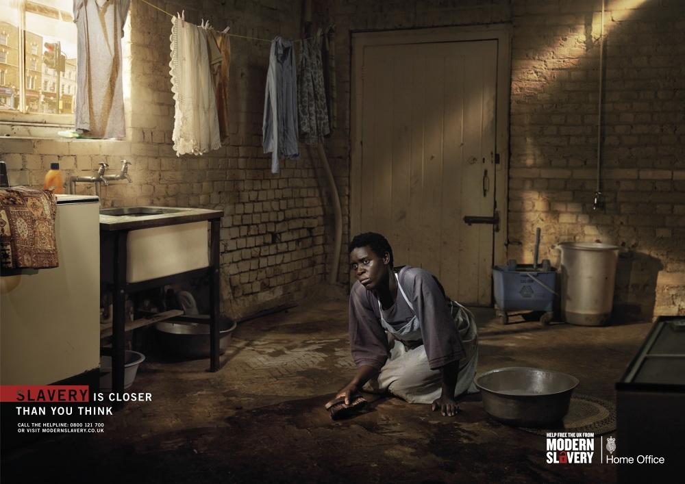 Stupendous Modern Slavery Psembi Home Remodeling Inspirations Gresiscottssportslandcom