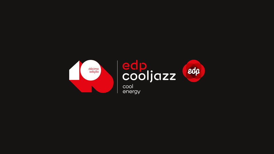 EDP COOL JAZZ - sempereatwork