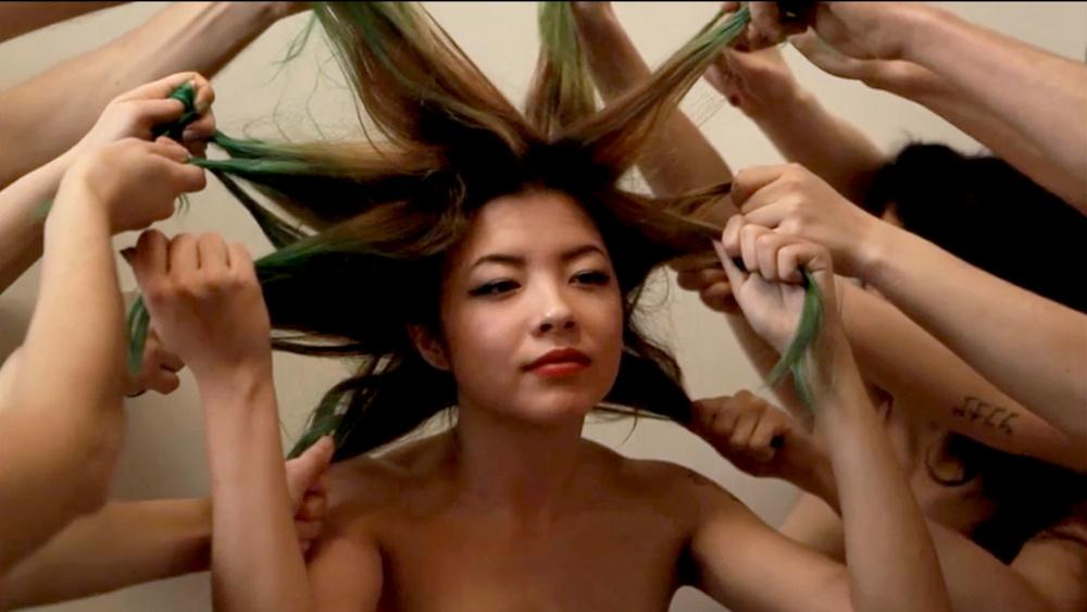 modèles Nude polonais adolescence vidéos porno