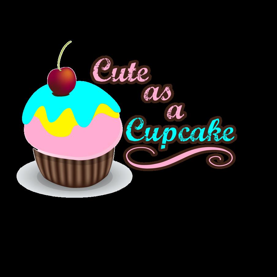 Is a cute CupcakKe naked (61 photo), Hot