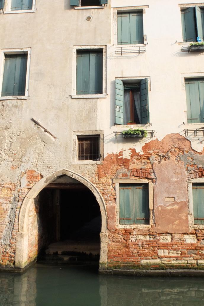 rencontres Venezia 100 sites de raccordement gratuits