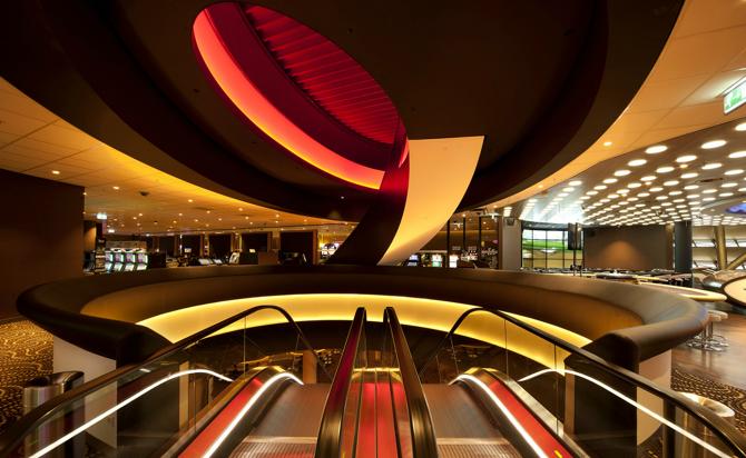 Holland Casino Amersfoort