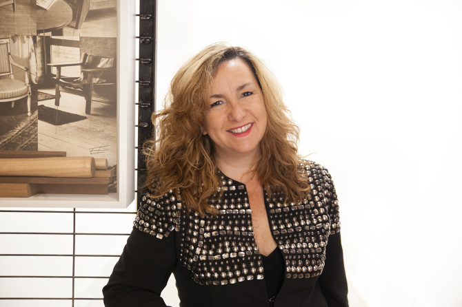 Aida Vargas