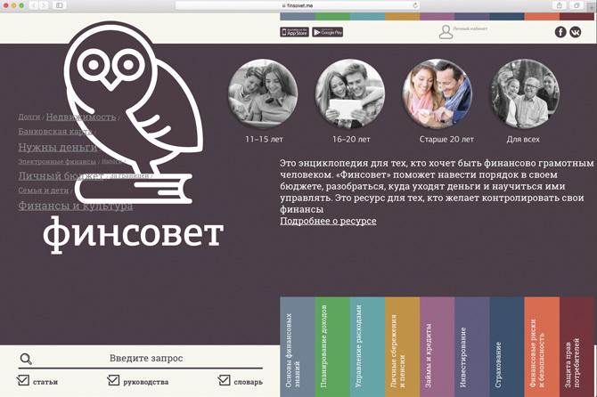 онлайн кредиты займы деньги z-finance как узнать мтс домашний интернет