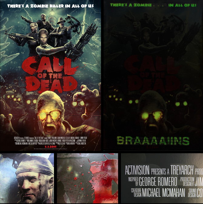 CALL OF THE DEAD - T S W I N G L E R Call Of The Dead Map on call of duty map, black ops map, world at war map, no man's land map, mob of the dead map, call of duty dead ops,
