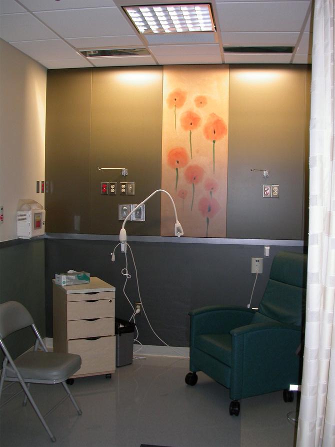 Overlake Hospital Susan Zoccola
