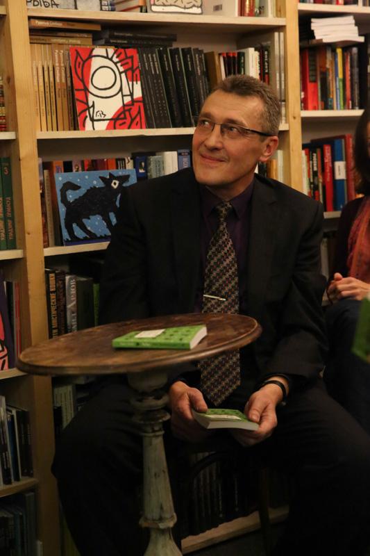 мантоварке можно фото книг адама глобуса советском