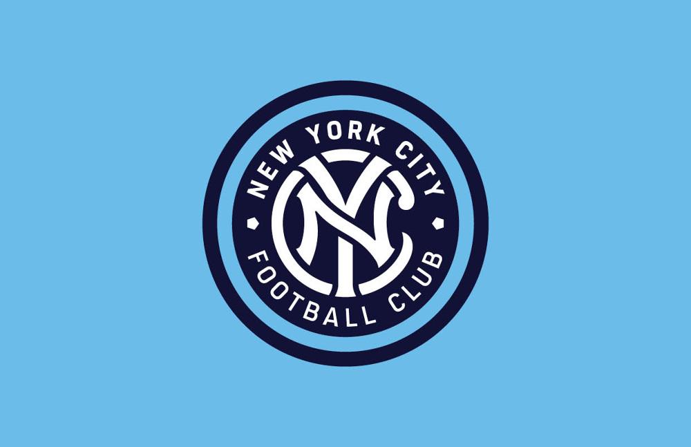 New York City Football Club Milo Kowalski