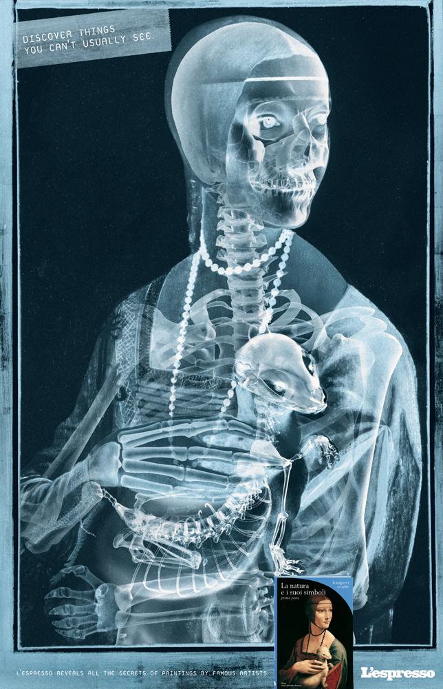 Открытки с днем рентгенолога