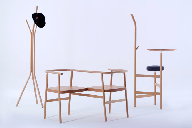 Design Di Mobili Per Ufficio : Diwar arredo ufficio in vendita online sedie design avec copertina