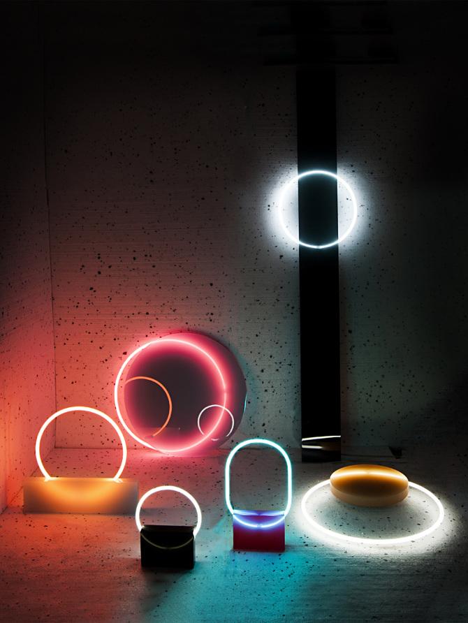 Sabine Marcelis è una designer olandese basata a Rotterdam. Dopo essersi  laureata presso la Design Academy di Eindhoven nel 2011 72e030cfe41
