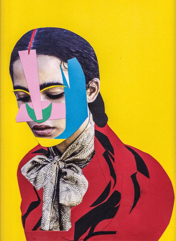 STAMPA MODERNA YELLOW BANANA VARIE YOUDA /& ARREDAMENTO FOTOGRAFIA POP ART