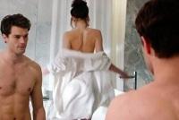 foto di ragazze nude in victoria secret la pornografia è sano