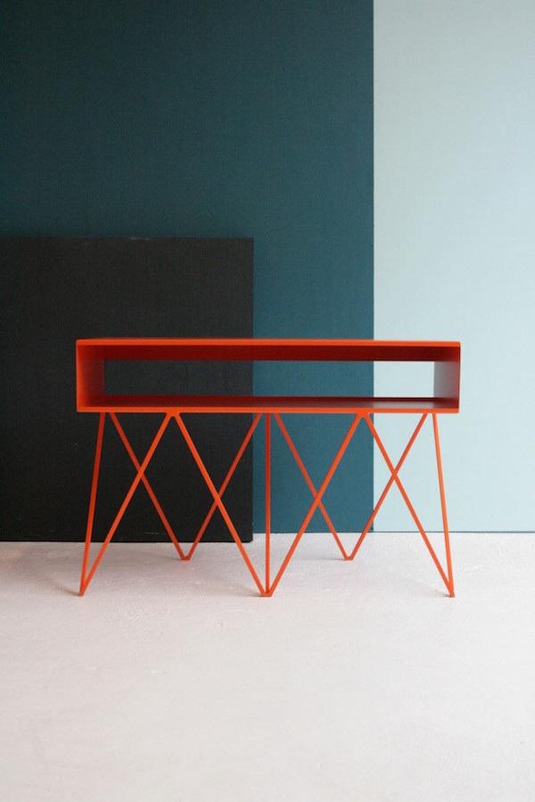 DESIGN  Il minimalismo di  New - Osso Magazine 217e8961b83