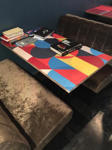Incredible 100 Islington Y A O Ibusinesslaw Wood Chair Design Ideas Ibusinesslaworg