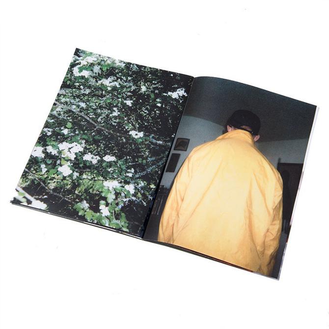 May 32 - Eggypress-8414