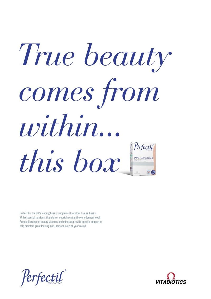 Hikma Pharmaceuticals - amrhournai