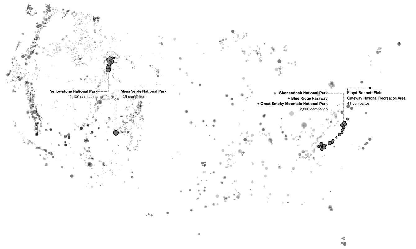 Systems, Aggregation - martin hogue