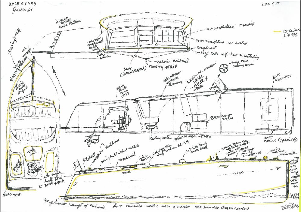 Design Sketches Wwwkerestamsnl