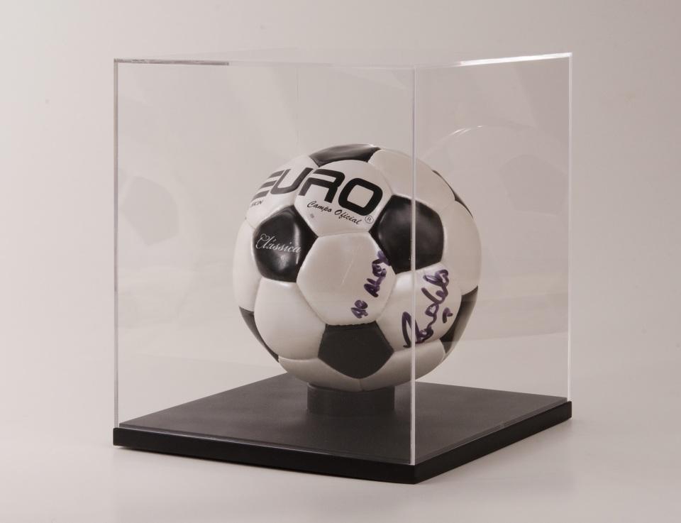 Suporte para bola de futebol jpg 960x737 Suporte para bola de futebol aa2c0d85d44fa
