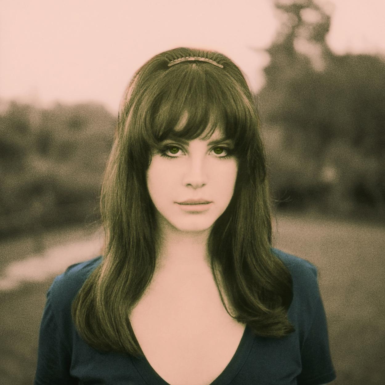 Lana Del Rey Cineastefilms Com Personal Network