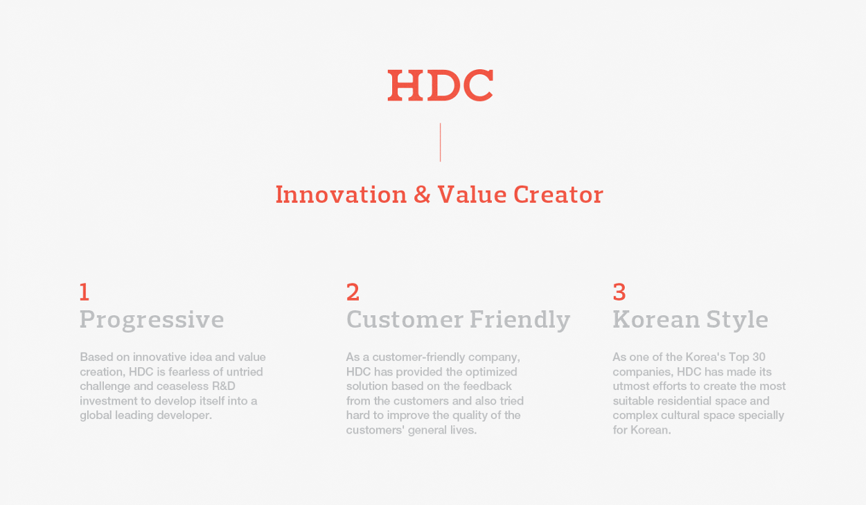 HDC Corporate MagazineHyundai-dvp - Lee, hyo jin